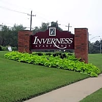 Inverness - Broken Arrow, OK 74011