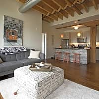 River Place Lofts - Milwaukee, WI 53204
