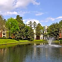 The Polos of Gainesville - Gainesville, FL 32608