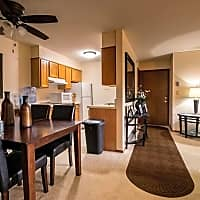Sela St. Louis Park Apartments - Saint Louis Park, MN 55426