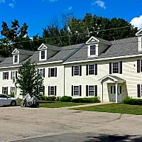 Cheney - Dog Friendly - Newmarket, NH 03857
