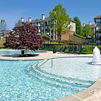 The Crest at Sugarloaf Apartment Homes - Lawrenceville, GA 30044