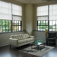 Bethune Lofts - Buffalo, NY 14214