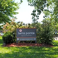 Terra Pointe Apartments - Saint Paul, MN 55119