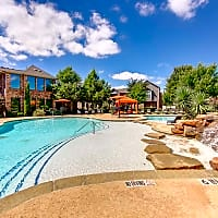 Enclave on Golden Triangle - Fort Worth, TX 76244