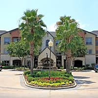 Retreat at Steeplechase - Houston, TX 77065