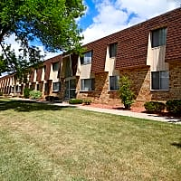 Southwood Apartments - Appleton, WI 54915