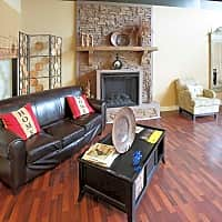 Park Place Apartments - Montgomery, AL 36117