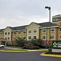 Furnished Studio - Frederick - Frederick, MD 21703
