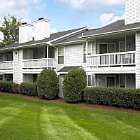 The Village At Wethersfield - Wethersfield, CT 06109