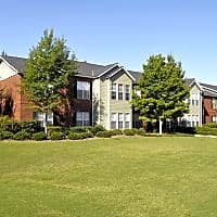 Greystone at Inverness - Columbus, GA 31909