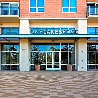One Lakes Edge - The Woodlands, TX 77380