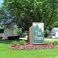 Pines of Perinton - Fairport, NY 14450