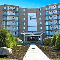 Trinity Towers - Bedford Heights, OH 44146