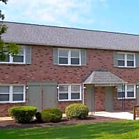 Westgate Apartments - Indiana, PA 15701