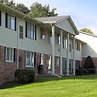 Cherokee Hills Apartments - Waterford, MI 48328