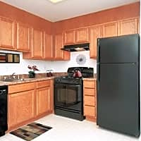 The Forest Apartments - Rockville, MD 20851
