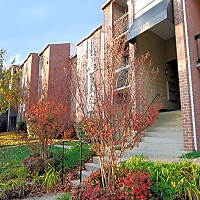 Willowdale Crossing - Frederick, MD 21702