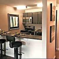 The Vue Apartments - Glendale, CO 80246