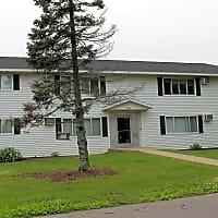 Oak Ridge Apartments - Weston, WI 54476