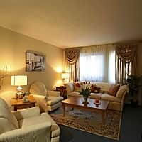 Bella Vista - New Haven, CT 06513