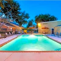 Huntington Circle Apartments - Lewisville, TX 75067