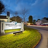 Woodside Village - Ventura, CA 93004