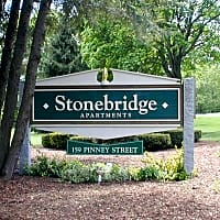 Stonebridge Apartments - Ellington, CT 06029