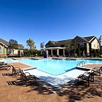 Wellsley Park At Deane Hill - Knoxville, TN 37919