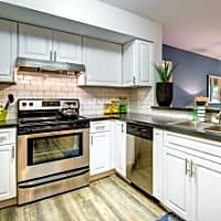Promenade Crossing Apartments - Orlando, FL 32803