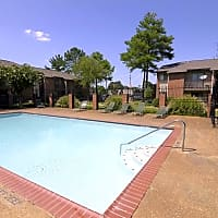Hickory Pointe Apartments - Memphis, TN 38115