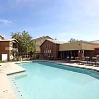 Allure at Tempe Apartment Homes - Tempe, AZ 85283