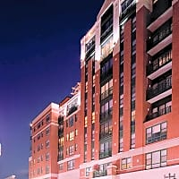 Park Square West - Stamford, CT 06901