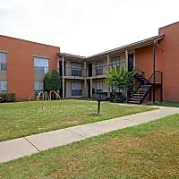 Mission Pointe Club - Euless, TX 76040