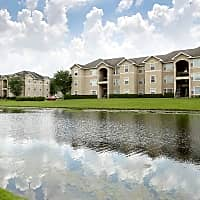 River Reach Apartments - Orlando, FL 32828