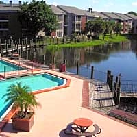 The Carlyle At Waters - Tampa, FL 33604