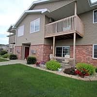 Havenwood Pointe Apartments - Beloit, WI 53511