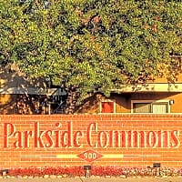 Parkside Commons - San Leandro, CA 94578