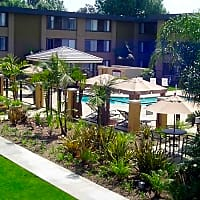 UCE Apartment Homes - Fullerton, CA 92831
