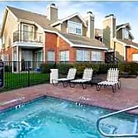Trails of Valley Ranch - Irving, TX 75063