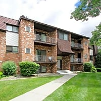 Hollandale Apartments - Clifton Park, NY 12065