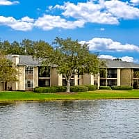 Plantation Club At Suntree - Melbourne, FL 32940