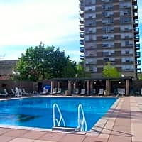 Juneau Village Towers - Milwaukee, WI 53202