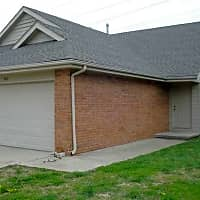 SDC Duplexes and Apts. - Springfield, MO 65802