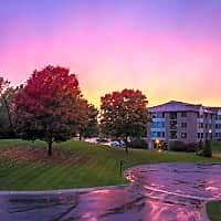 Oaks Lincoln Apartments - Edina, MN 55436