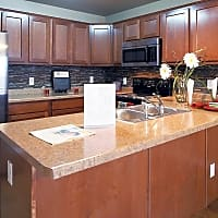 Villas at Sundance Cove Townhomes II - Dickinson, ND 58601