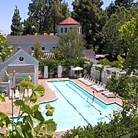 Park Place - Mountain View, CA 94041