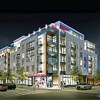 The Highland Residences - Hollywood, CA 90028