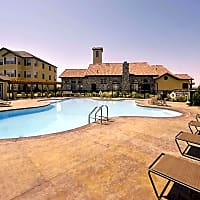 Tuscany Place - Lubbock, TX 79424