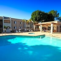 Vantage Point Apartments - Gilbert, AZ 85234